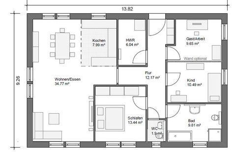 die besten 25 schmale hauspl ne ideen auf pinterest hauspl ne schmales haus kleine. Black Bedroom Furniture Sets. Home Design Ideas