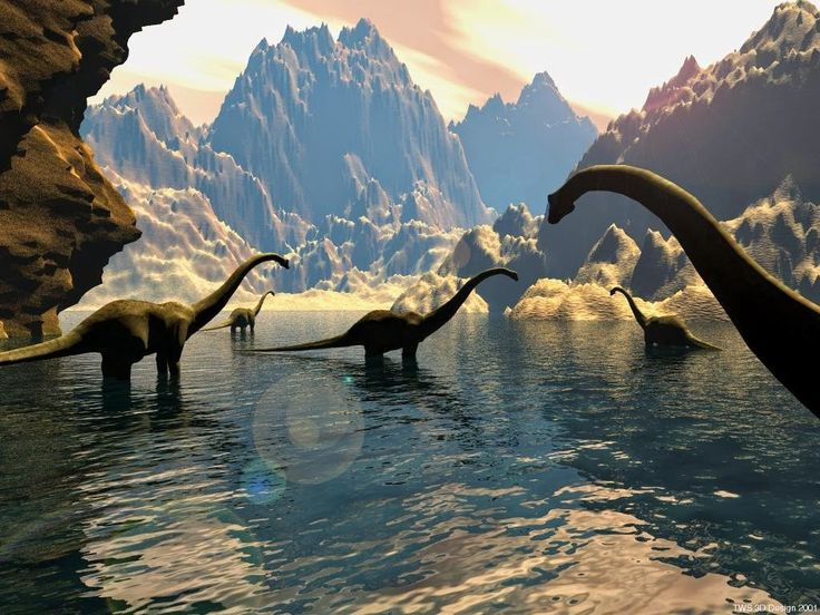 scientists discover why diplodocus did not put all her eggs in one basket