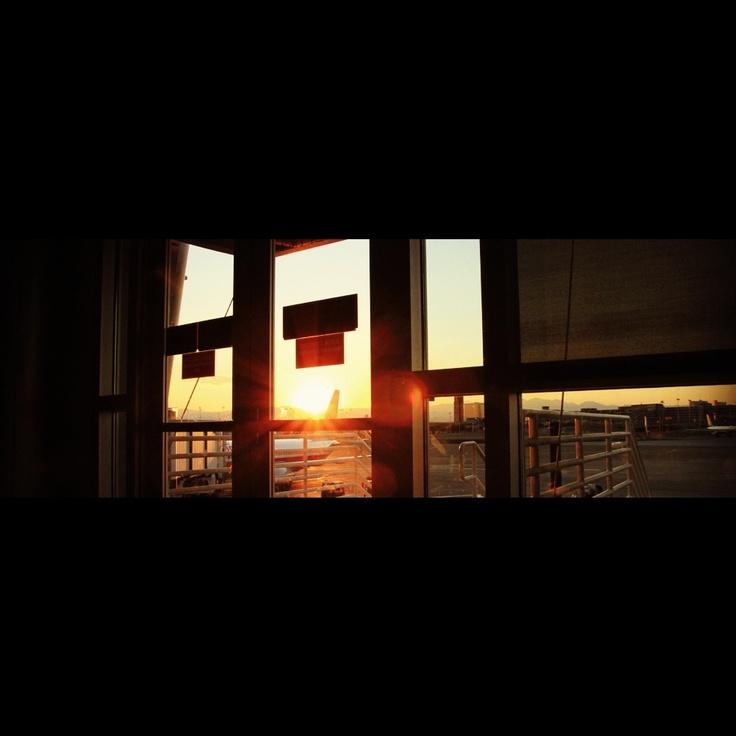 Sunlight #sunset #cinematography #photography