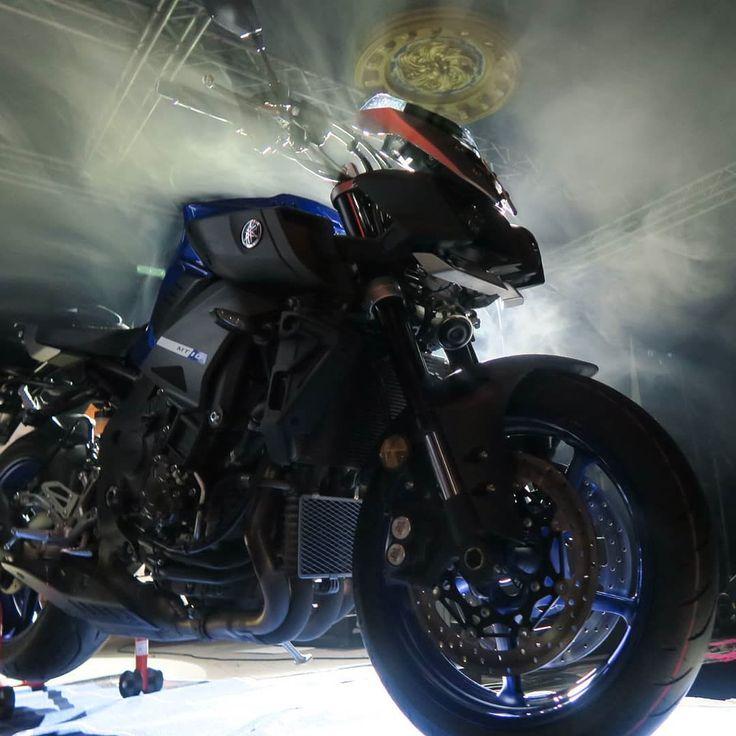 #motorcycle #motorcycles #bike #TagFire #ride #rideout #bike #biker #bikergang #helmet #cycle #bikelife #streetbike #cc #instabike #instagood #instamotor #motorbike #photooftheday #instamotorcycle @TagfireApp #instamoto #instamotogallery #supermoto #cruisin #cruising #bikestagram