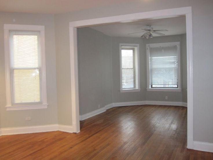 17 best looking for gray paint images on pinterest wall for Where is behr paint sold