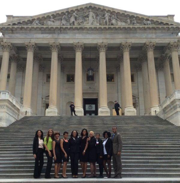 Congresswoman Barbara Lee and Senator Debbie Stabenow Introduce Resolution to Support Social Work - http://www.socialworkhelper.com/2015/03/19/congresswoman-barbara-lee-senator-debbie-stabenow-introduce-resolution-support-social-work/?Social+Work+Helper