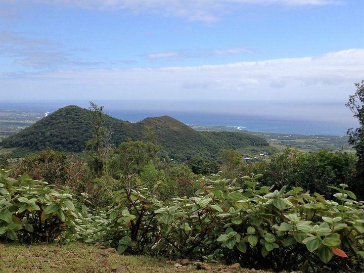 RÉUNION 7) Diana Dea Lodge à STE ANNE (Réunion) - Sujet divers - Blagues - Recette