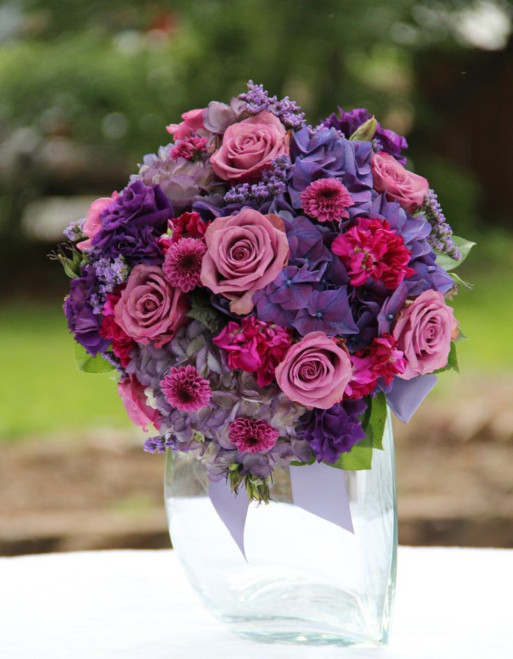 Looking For A Custom Fl Design Your Colorado Springs Wedding We Can Help