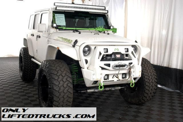 http://www.onlyliftedtrucks.com/4392-2012-lifted-jeep-wrangler-unlimited/details.html
