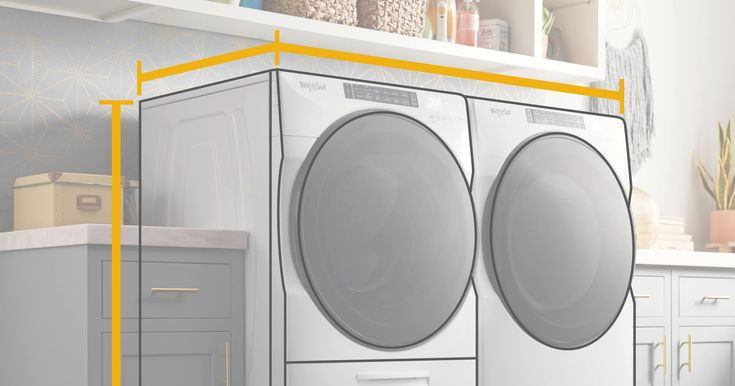 how to reset a whirlpool stackable washing machine