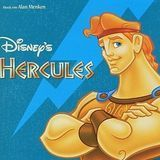 Songs From Hercules [LP] - Vinyl