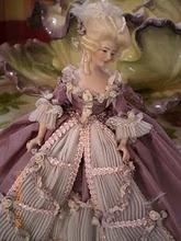105 Best Dollhouse Dolls Images On Pinterest