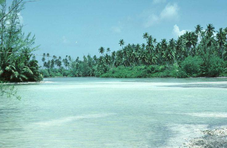 Diego Garcia Island - Google Search