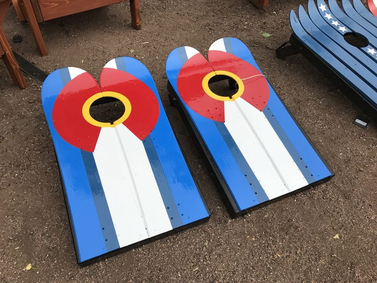 With the weather forecast back in the 70's this coming week, it's not too late to have an epic backyard Cornhole tournament!   Our Colorado flag striped snowboard Cornhole sets are perfect for any party, event or backyard BBQ!  #nofilter #snowboarding #cornhole #trending #snowboard #coloradical #coloradolife #coloradofall #backyard #fun #5280 #denvercolorado #breckenridge #coloradomade #coloradosprings #manitouincline #manitousprings #gardenofthegods #mountains #denverbroncos #tailgating
