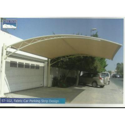 Car parking Sun Shades 0505773027 /0568181007