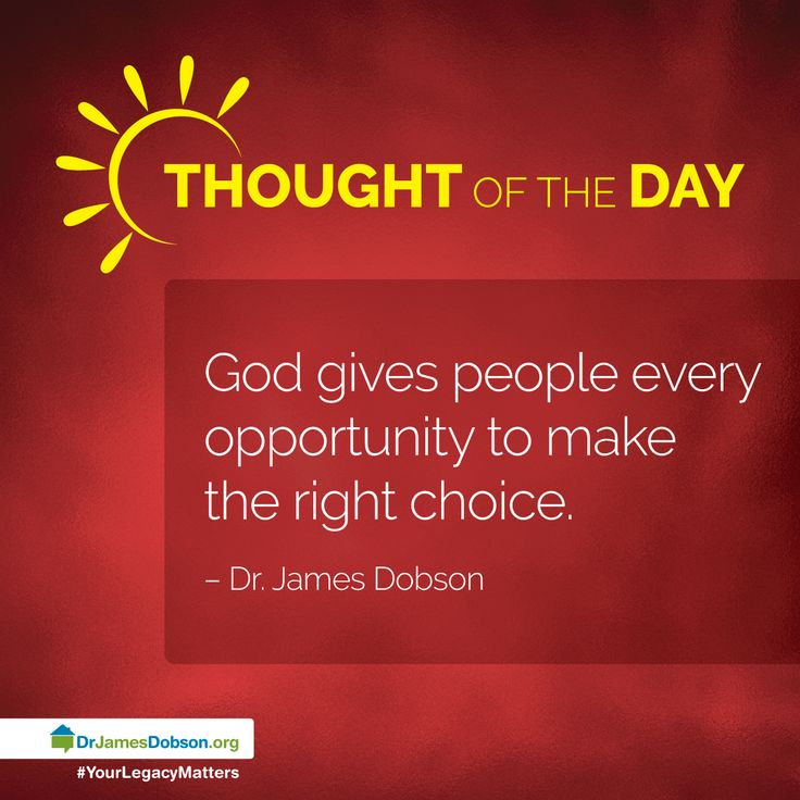 Thought For The Day Quotes: 119 Best Thought Of The Day... Images On Pinterest