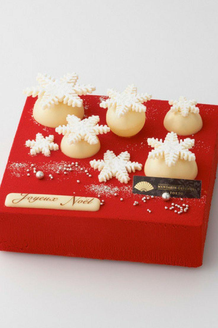 http://gqjapan.jp/life/food-restaurant/20141031/mandarin_oriental_tokyo_christmas_cake?gallery_id=1#g_top