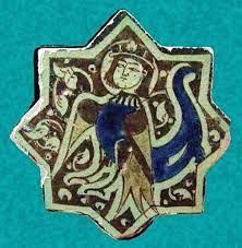 Картинки по запросу древние символы руси сирин