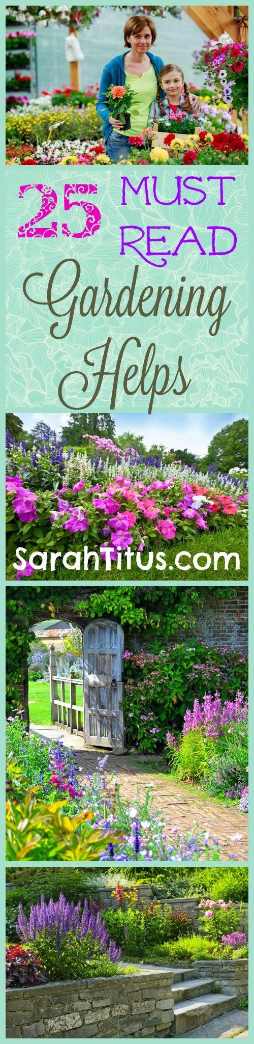 best gardeningoutdoor furniture images on pinterest gardening
