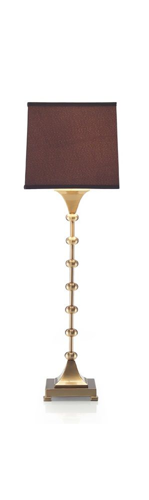 Best 25+ Buffet lamps ideas on Pinterest | Foyer table ...