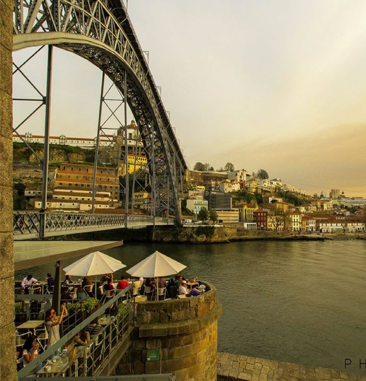 Porto By PauloLuisPhotography