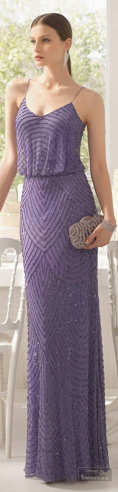 22 best Vestidos Longos images on Pinterest | Ball gown, Party ...