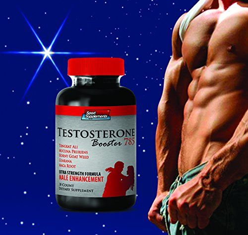 10227 best images about testosterone booster on pinterest, Muscles