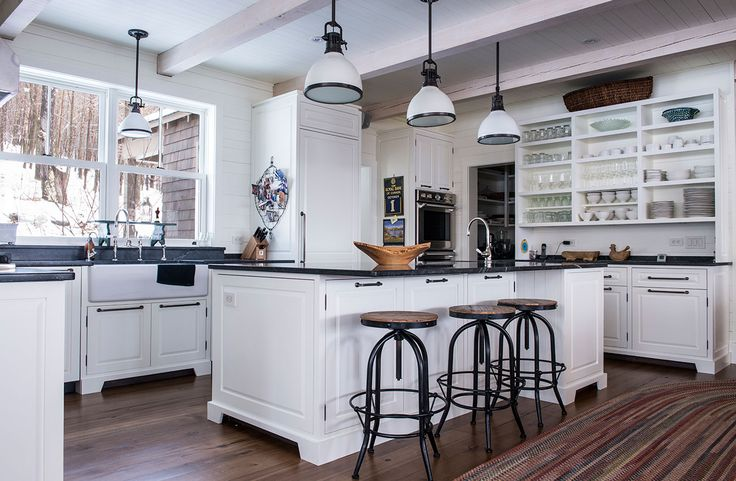 les 7 meilleures images du tableau kalla champ tres classiques sur pinterest cuisine. Black Bedroom Furniture Sets. Home Design Ideas