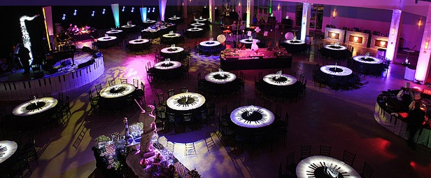 22 Best Images About Special Event Venues On Pinterest