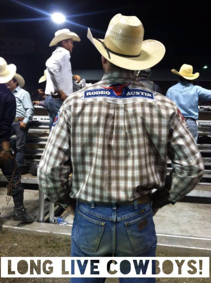 103 Best Cowboy And Rodeos Hard Firm Butts And Huge Bulges