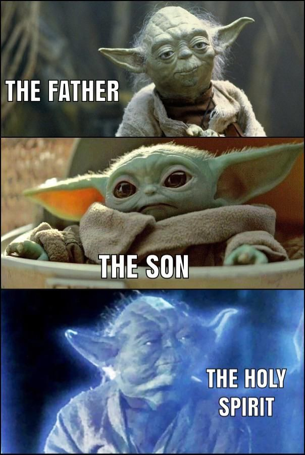 United Should We Be Funny Star Wars Memes Yoda Funny Star Wars Humor