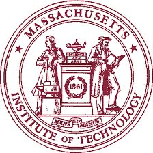 Congratulations Pastor Tomas for Completing your course at Massachusetts Instituttute of Technology:15.390.1x: Entrepreneurship 101:Who is your Customer? 15.390.2x: Entrepreneurship102: What can you do for your customer?