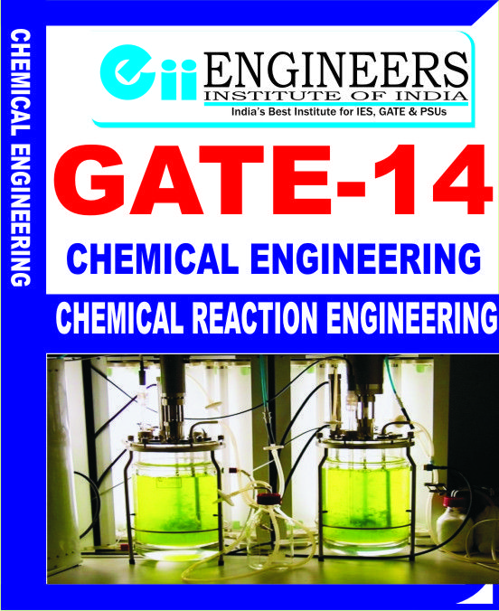 Engineers institute of India offer GATE coaching for chemical Engineering in Delhi. If you are interested in crack gate exam in chemical you should join GATE coaching for better preparation of exam.