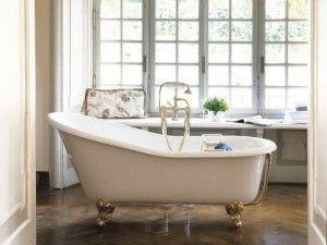Bath Vasca Da Bagno In Inglese : 13 fantastiche immagini in Мебель для ванных комнат gentry home su