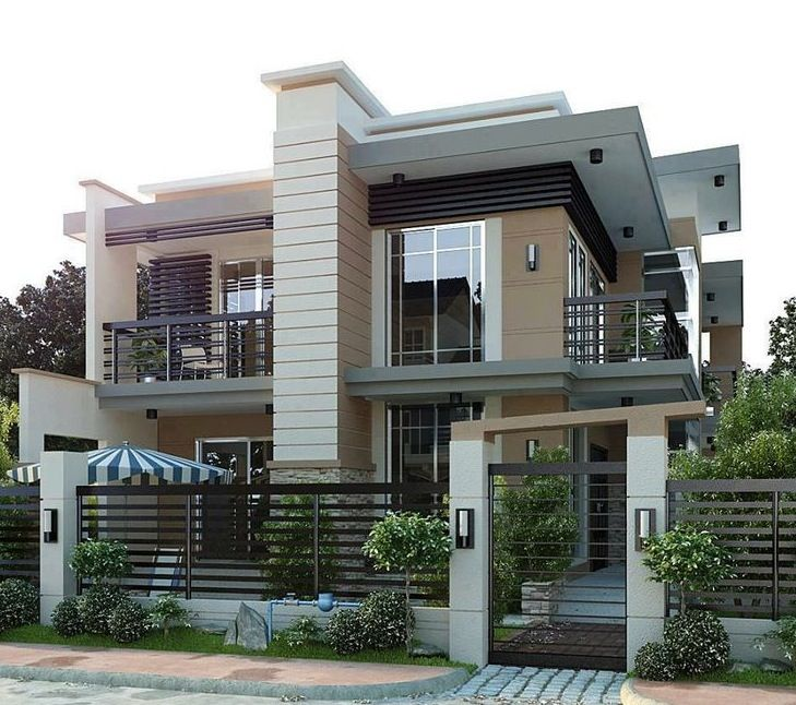Você procura ideias de Fachadas de Casas Modernas? Nós separamos 27 Fachadas de Casas Modernas pra você se inspirar. Foi se o tempo em que a fachada de casa clássica era a mais desejada entre os br...