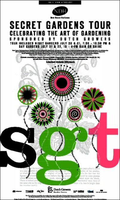 Classic Typefaces for Contemporary Graphic Design: Clarendon | Graphics.com #graphicdesign #type