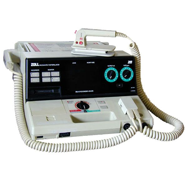 Aarikart is one of the online stores where you find and buy the good quality of #Refurbished #Medical #Equipment. The goal of the website to running an online business is more likely to supply the best quality Medical Equipment at #Affordable #Costs. Shop now-->> http://aarikart.com/