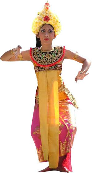 25+ Best Ideas about Culture Of Indonesia on Pinterest  Culture meaning, Meaning of culture and