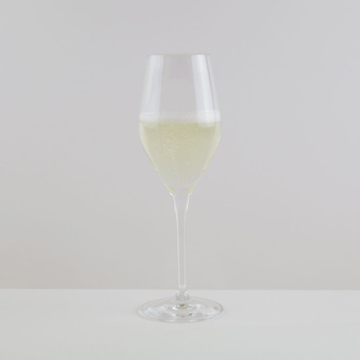 Spiegelau Prosecco Glass (Set of 4)