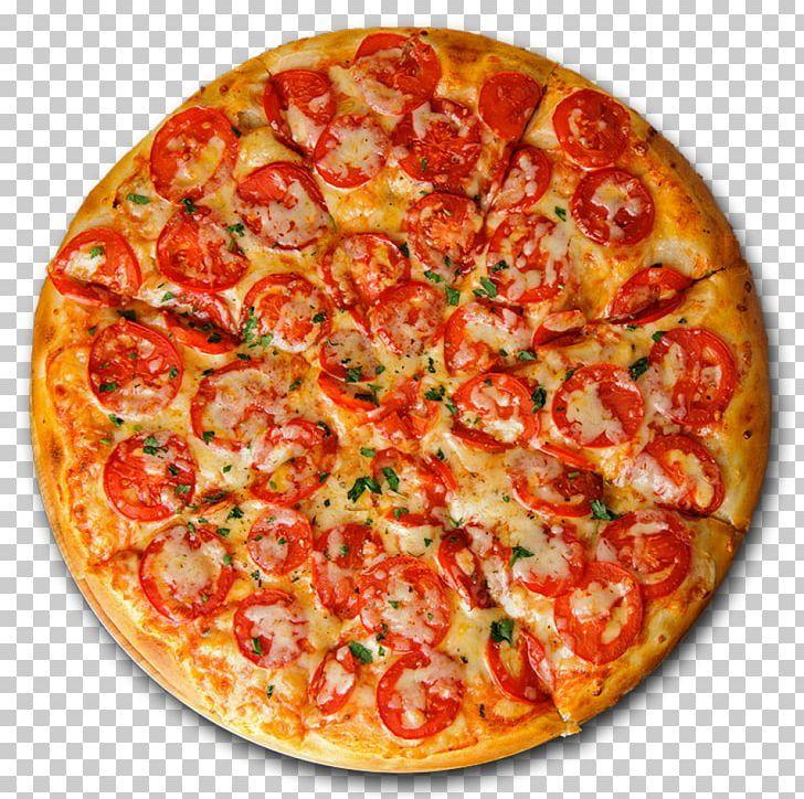margarita pizza margherita italian cuisine tomato png american food california style pizza cheese cuisine delivery in 2020 margarita pizza food pot recipes easy pinterest