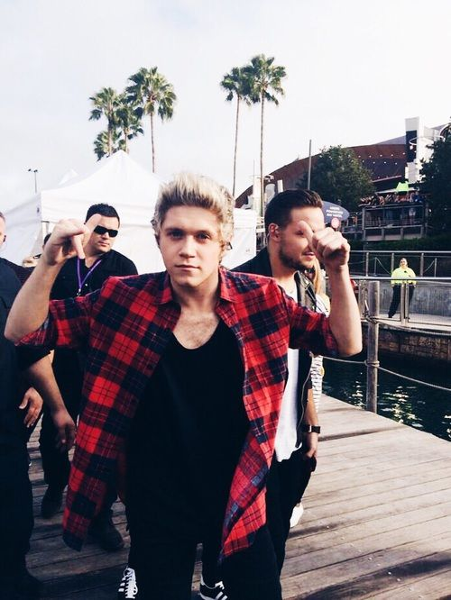 One Direction   Harry Styles   Liam Payne   Louis Tomlinson   Niall Horan   Zayn Malik ♥