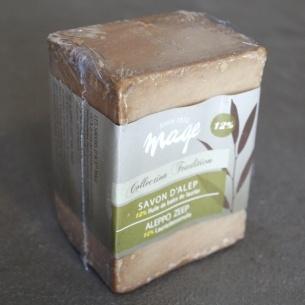 fairtrade soap