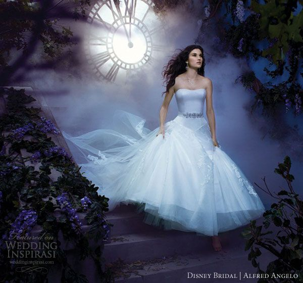 Fairy Tale Wedding: 55 Best Ideas About ♥Cinderella Wedding♥ On Pinterest