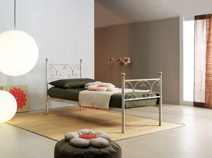 Best letti singoli classico images beds bunk