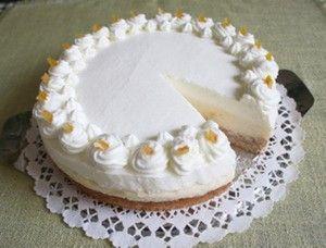 Albert torta