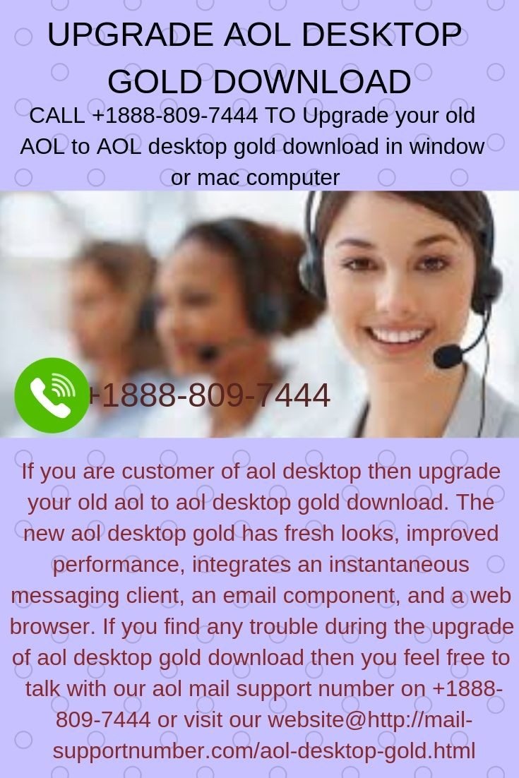 Aol desktop free download for windows 10, 7, 8/8. 1 (64 bit/32 bit.