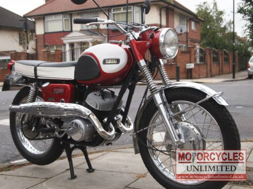 Just £SOLD this (1965 Yamaha YDS3C Big Bear Scrambler for Sale - £SOLD) at Motorcycles Unlimited http://www.motorcyclesunlimited.co.uk/1965-yamaha-yds3c-big-bear-scrambler-for-sale/