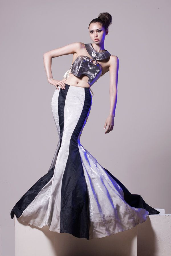 Futuristic Fashion Model Royalty Free Stock Photos: 10 Best Images About FuTuRiStIc FaShIoN! On Pinterest