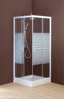 accs dangle droit aqua verre srigraphi magasin de bricolage brico dpt - Brico Depot Cabine De Douche