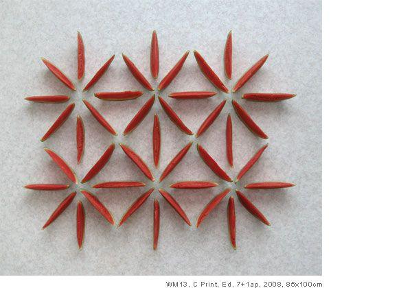 Watermelon Slices | Sakir Gokcebag