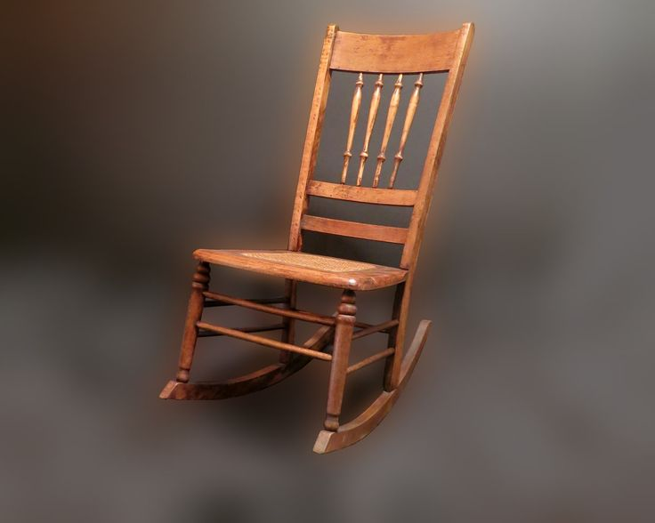 ...  Pinterest  Rocking chairs, Victorian and Victorian rocking chairs