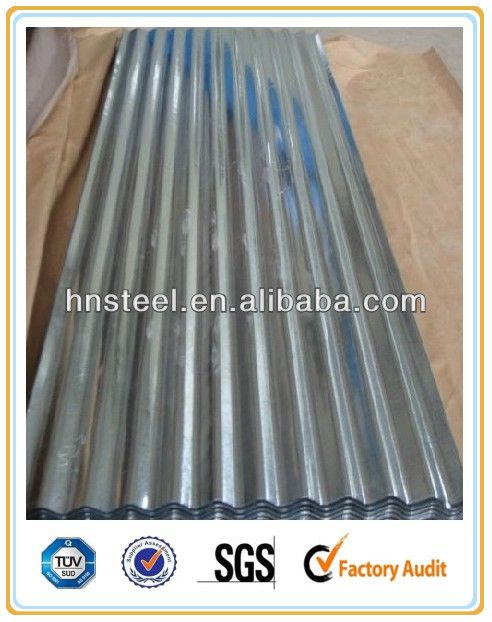 South America Market Corrugated Coated Blue Steel Roof Sheet For Build Roofing - Buy Corrugated Coated Blue Steel Roof Sheet,Corrugated Roof...