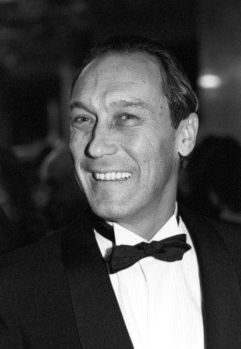 Олег  Янковский.
