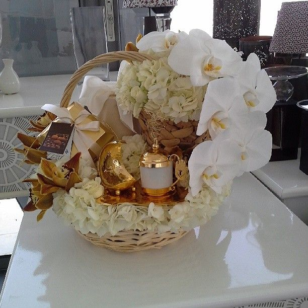Wedding Gift Hampers Dubai : ... gifts wedding ideas cards gifts party gift ideas arabic gifts